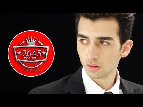 Çağatay Akman -  Bizim Hikaye / Mert Aydın Remix