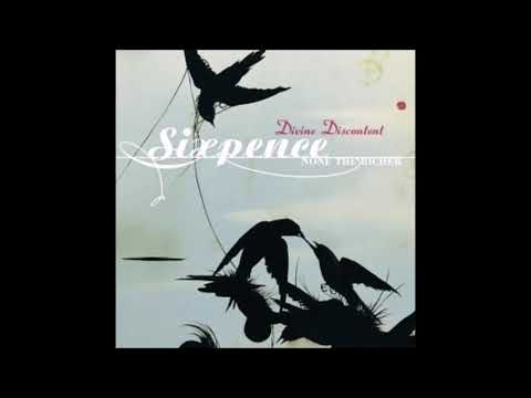 Breathe your name - Sixpence None the Richer mp3
