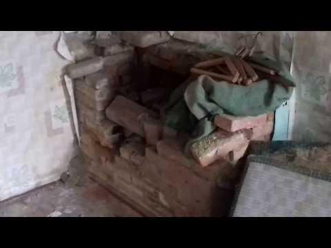 Знакомства в Крыму для создания семьи и брака