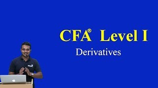 CFA Level I: Derivatives - Risk Management Applications of Option Strategies LOS A