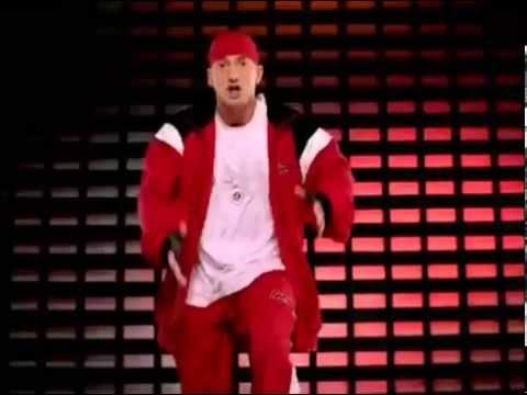 Eminem  Just Lose It Instrumental