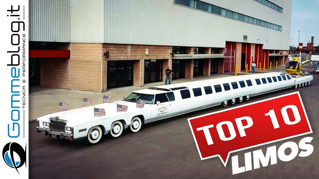 most expensive car top 10 limos vehicles in the world you must