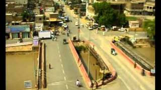 Hyderabad Sindh Documentry-1.wmv