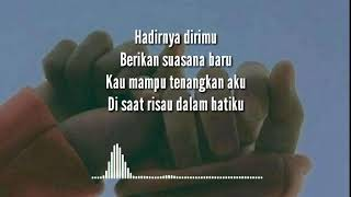 Download Kehadiranmu-vagetoz (lirik cover By.Chika Lutfi)🎵