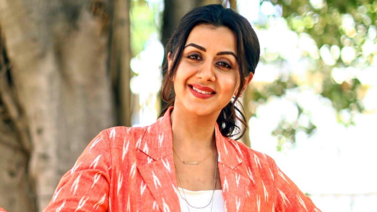 Kee - Nikki Galrani Blockbuster Thriller Hindi Dubbed Movie l Jiva l South Jabardust Movie