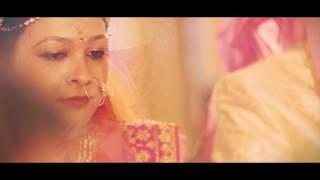 Wedding Highlight Ankish