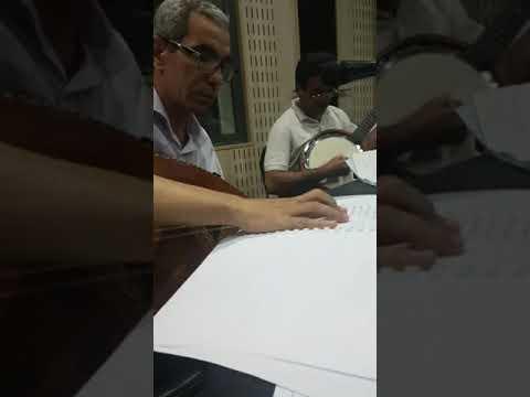 cheikh djamel tadjine  radio el bahdja