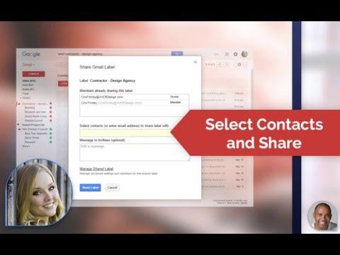 Free Gmail Chat & Collaboration Tool