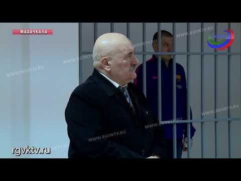 Майор из Буйнакска похитил почти 5 млн рублей у Минобороны