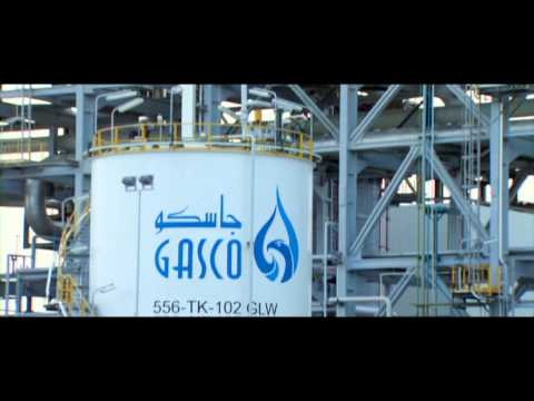 Abu Dhabi National Oil Company (ADNOC) Group Of Companies