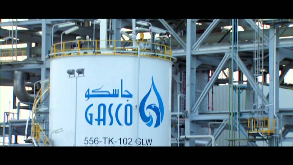 Abu Dhabi National Oil Company (ADNOC) Group of Companies ...