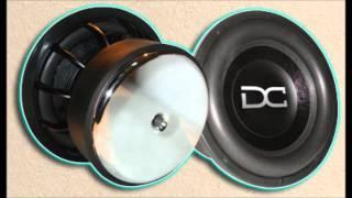 Decaf - LLoyd Banks - Beamer, Benz, Bentley