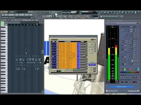 SONIDOS GENERAL MIDI VIRTUALES   Clases Particulares de Ingenieria de Sonido
