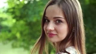 Мисс КубГМУ - Дарья Пиманова
