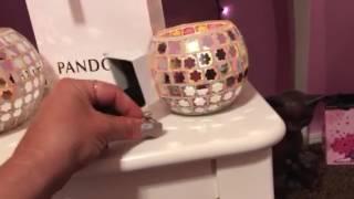 Pandora Rings Review