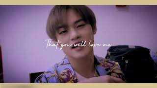 Gambar cover Zhong Chenle [NCT LOKAL] Once - Aku Mau (Cover by Eclat) with English Lyrics