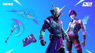 Fortnite Shop-today's shop 03/05/2019 new Skin