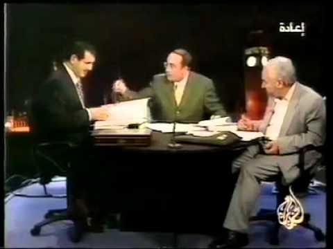 "facevideoo.blogspot.com.Video: Le vrai visage de "" Hechmi Hamdi "" - un pro-Ben Ali.mp4"
