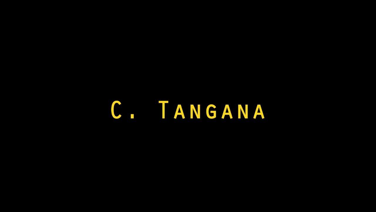 C. Tangana - Bolsas (letra) - YouTube