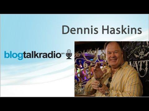 ✪ Hobbies - Mr. Belding, ft. Dennis Haskins