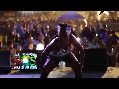 SOS 2017 Highlight Reel [33 mins]
