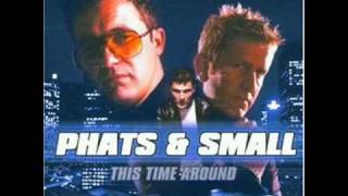 Phats & Small - Clouds
