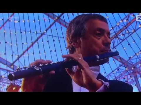 Le Concert de Paris -  Bastille Day -  2017