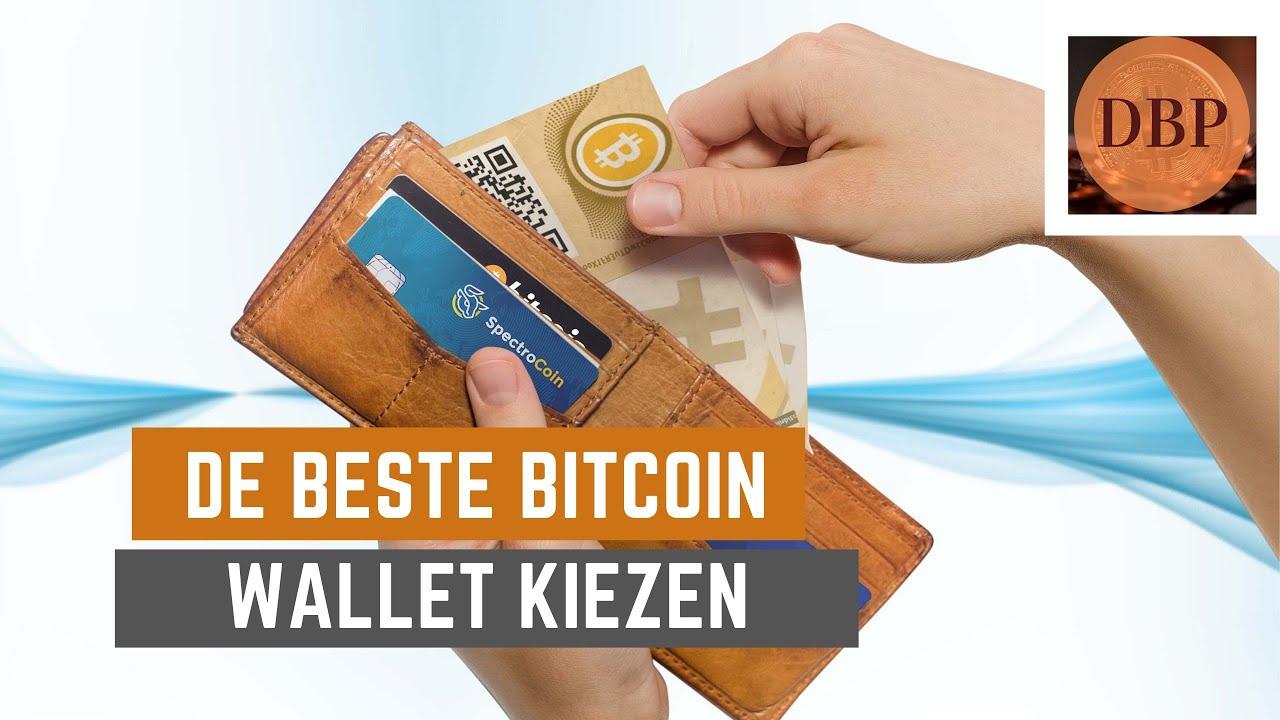 Beste Wallet