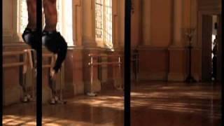 Уличные танцы / Street Dance (2010) - трейлер (русский язык)