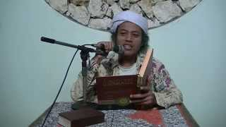 Video Al Baqarah 62-64 NTA (Ngaji Tafsir Al-Quran): Tafsir Jalalain (26-06-2015, Jumat) download MP3, 3GP, MP4, WEBM, AVI, FLV Desember 2017