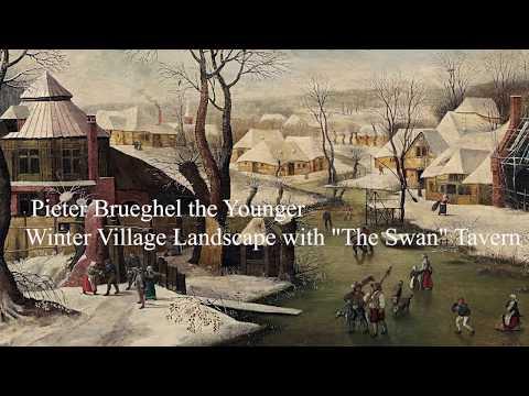 Pieter Brueghel D. J. - Auktion Alte Kunst - Lempertz