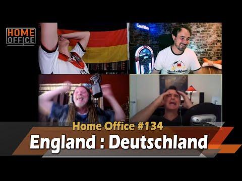 Home Office # 134 (EM SPEZIAL)