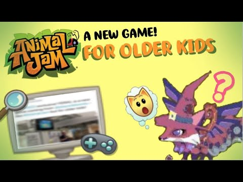 Cool Game,Fun Game,Game Offline,Kids Game,News Game,Online Game