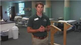 Sports Medicine Information : How to Cure Shin Splints