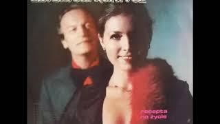 Barbara Dunin & Zbigniew Kurtycz  - Jedyne Wyjście – Zakochaj Się