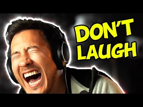 Try Not To Laugh Challenge #17