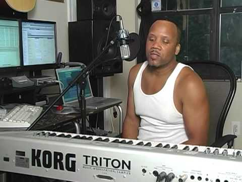 The King Lectures Music Production Advice and Inspiration