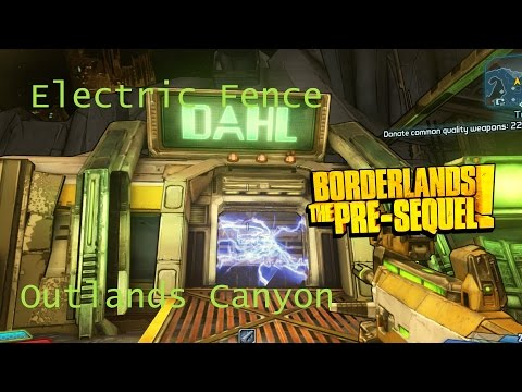 hqdefault?sqp= oaymwEWCKgBEF5IWvKriqkDCQgBFQAAiEIYAQ==&rs=AOn4CLA fKXnK76uCSRE_kqNZahRtq_Isg borderlands the pre sequel crisis scar electric fence youtube crisis scar fuse box at mifinder.co