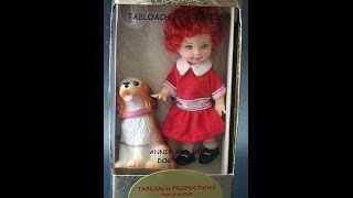 TABLOACH Custom KELLY Dolls (41)