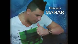 Houari Manar - Houa Li Provocani
