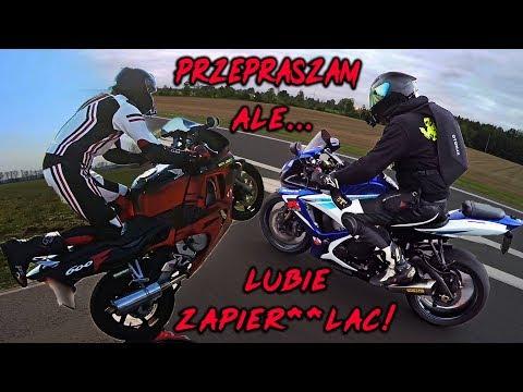Cioteczny Szwagier, Jedziemy Po Ducati, Fotomontaze Na Ekranie  | Moto Vlog Moto Addicts