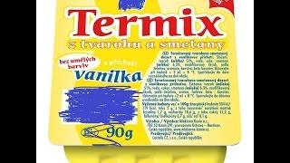 dj Tráva -terMIX -reworked & remixed Pilator