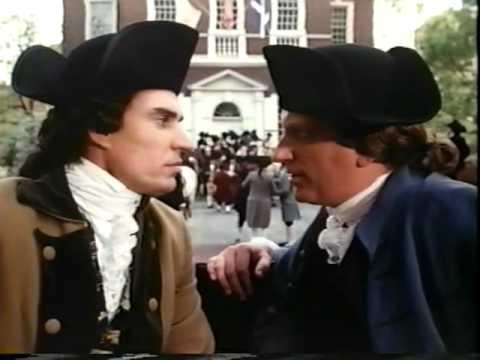 George Washington II: Forging of a Nation (Part 2)