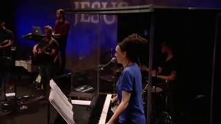 Passion for Jesus 2015 - Misty Edwards
