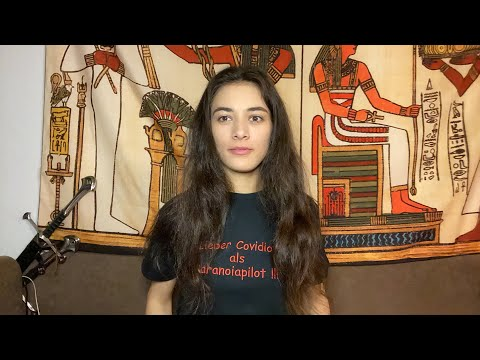 Vlog #670 - Spahn, der Anti-Wahlkämpfer...// Grüner vor Parteiausschluss?! 🤔