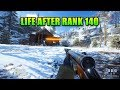 Life After Rank 140 Progression Woes Battlefield 1 mp3