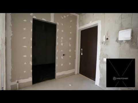 Купить квартиру в доме бизнес класса, от ск Выбор в Южном районе.
