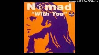 Nomad - With You (Superchumbo Crash Mix)