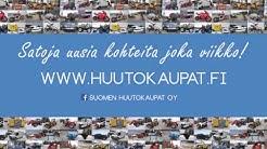 www.huutokaupat.fi