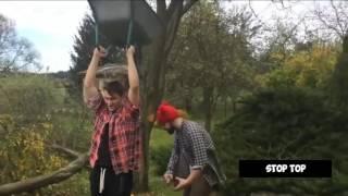 ПРИКОЛЬНЫЕ ВИДЕО | ТОП ПОДБОРКА | Funny videos | Выпуск #471